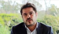 Hugo Vilchez