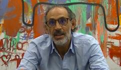 Sebastián Sasson