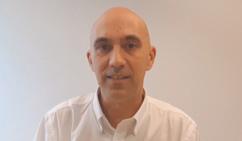Juan Manuel Jordan