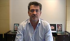 Carlos Depalo