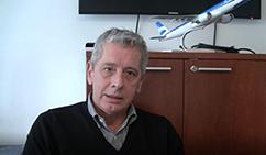 Alejandro Nicolich