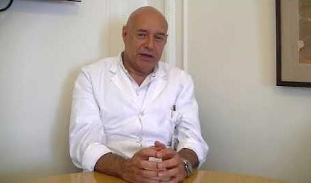 Ángel Yebara