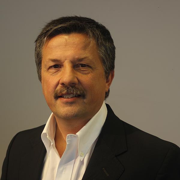 Eduardo Azpiroz Costa