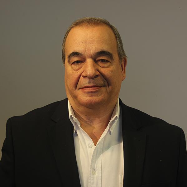 Jorge Gambedotti