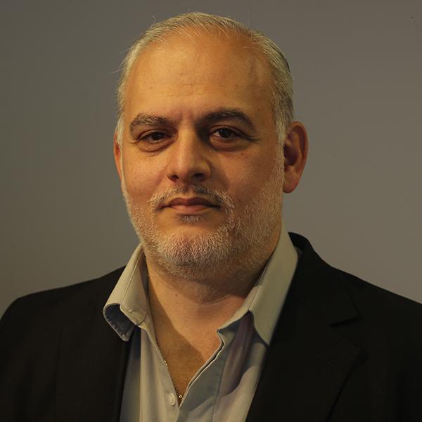 Juan Defiore