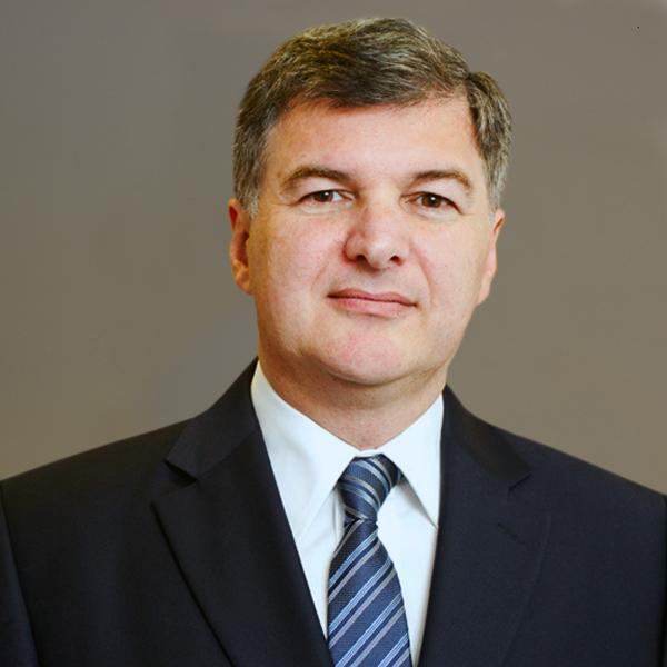 Gustavo Mattar