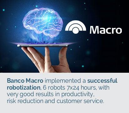 Banco-macro