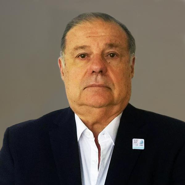 Pablo Masseroni