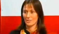 Adriana Prillo