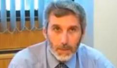 Daniel Fiducia
