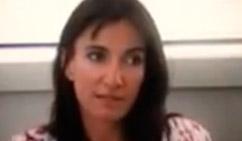 Claudia Tejedor