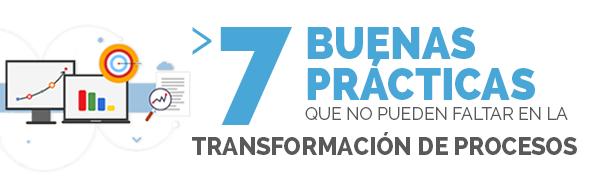 7_buenas_practicas