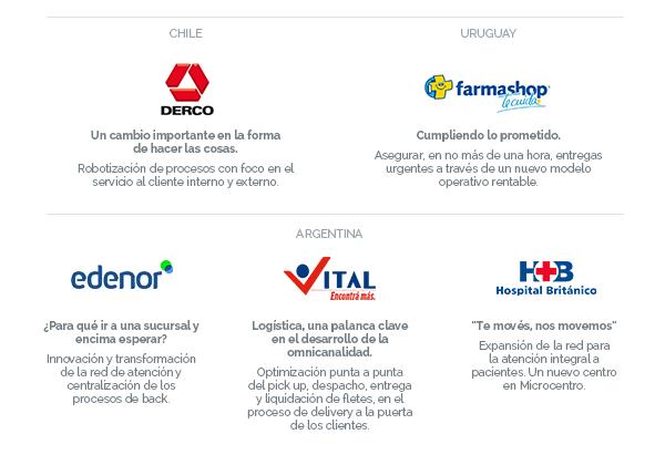 campaña_odpt_2019_v_WEB_chile