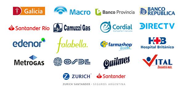 Logos_nuestros_clientes-buyercomercial