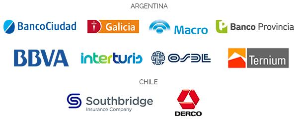 Logos_nuestros_clientes-RPA_Novedad WEB
