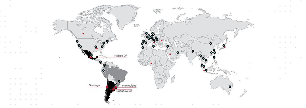 2019_alianza_nextcontinent - mapa