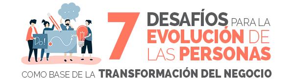 7_desafios_evolucion-personas_5