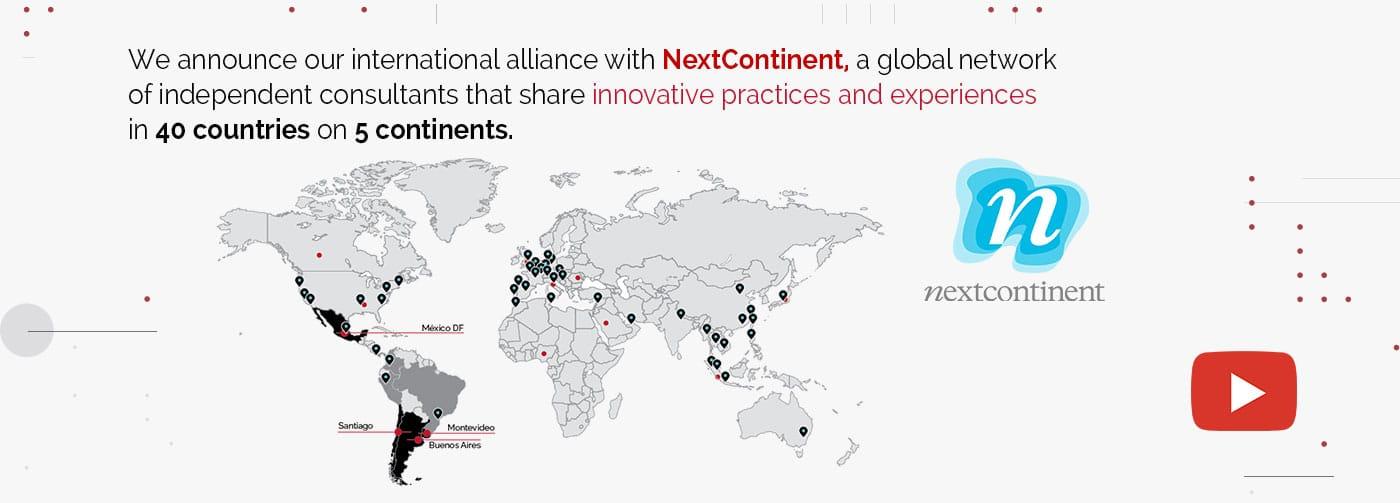 slider_alianza-nextcontinent