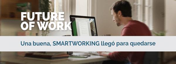 smartworking-articulo1