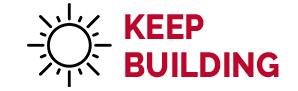 keep-building