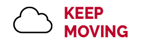 keep-moving
