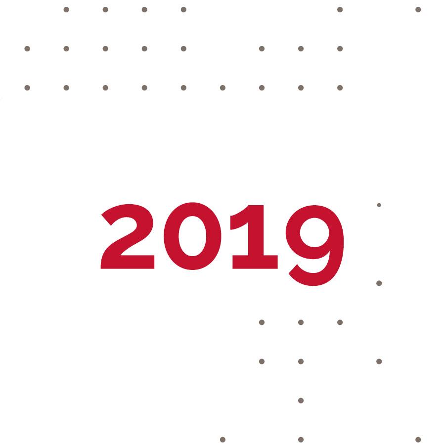 2019-hito-nextcontinent
