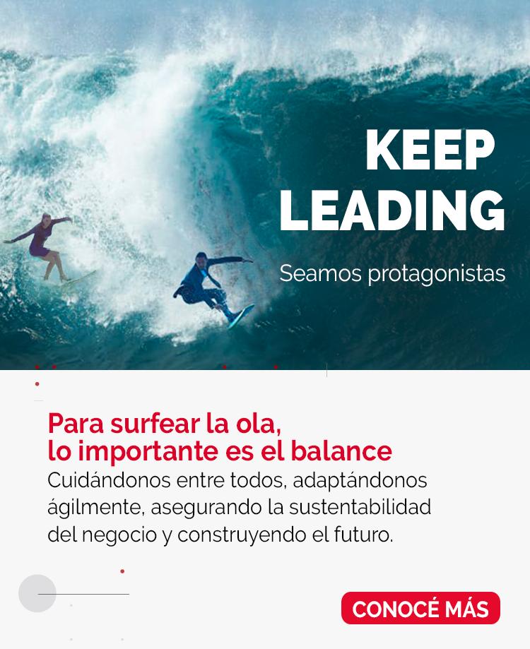keep-leading-slider-mobile