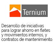 cliente-sc-termium