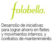 cliente-sc-falabella