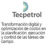 cliente-sc-tecpetrol
