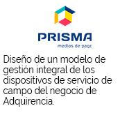 cliente-sc-prisma