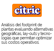 cliente-sc-citric