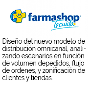 cliente-sc-farmashop