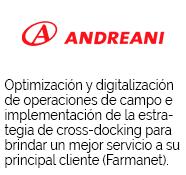 cliente-sc-andreani