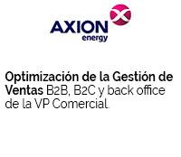 pipm-axion