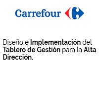 pipm_carrefour