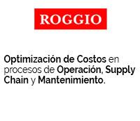 pipm_roggio