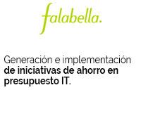 pipm_falabella