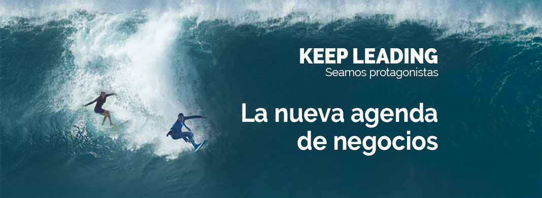 banner-keep-leading-comercial