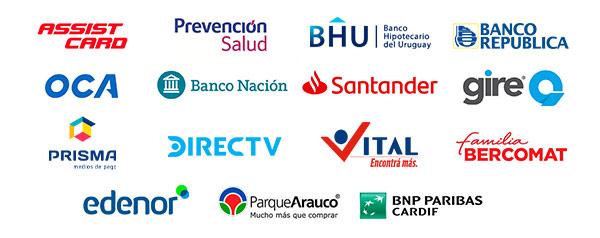logos_nuestros-clientes_Comercial-2020