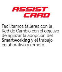 clientes-rh-assistcard