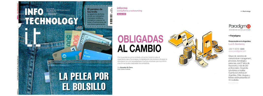 banner-infotechnology-transformacion-digital