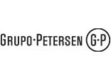 Grupo Petersen Bancos