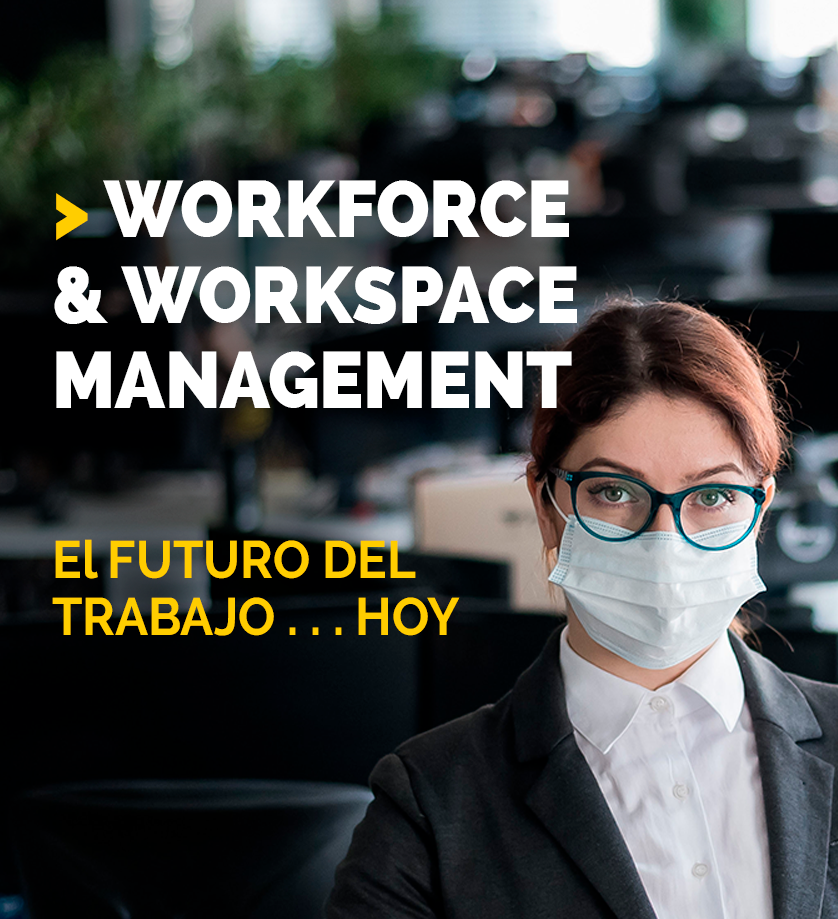 banner_workforce-workspace-management-mobile