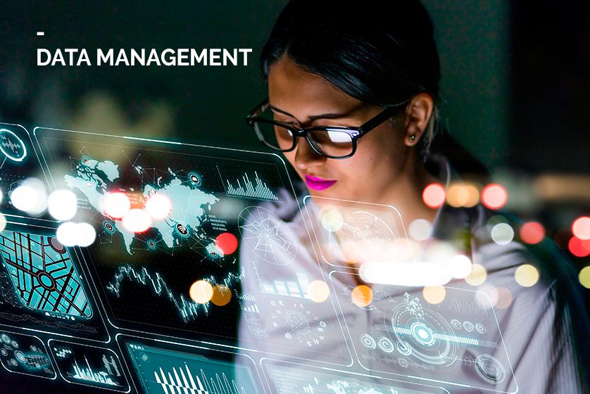 banner-data-management-mobile