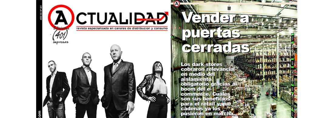 Banner_nota_ActualidadEnSupermercados