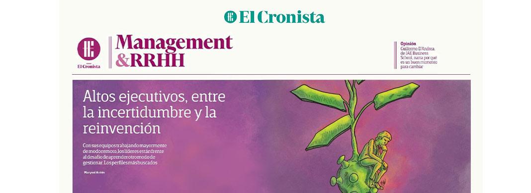 Banner_nota_ElCronista_Management-RRHH