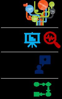 Data-driven-company-1