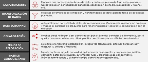 data-integration-1