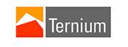 logo_ternium
